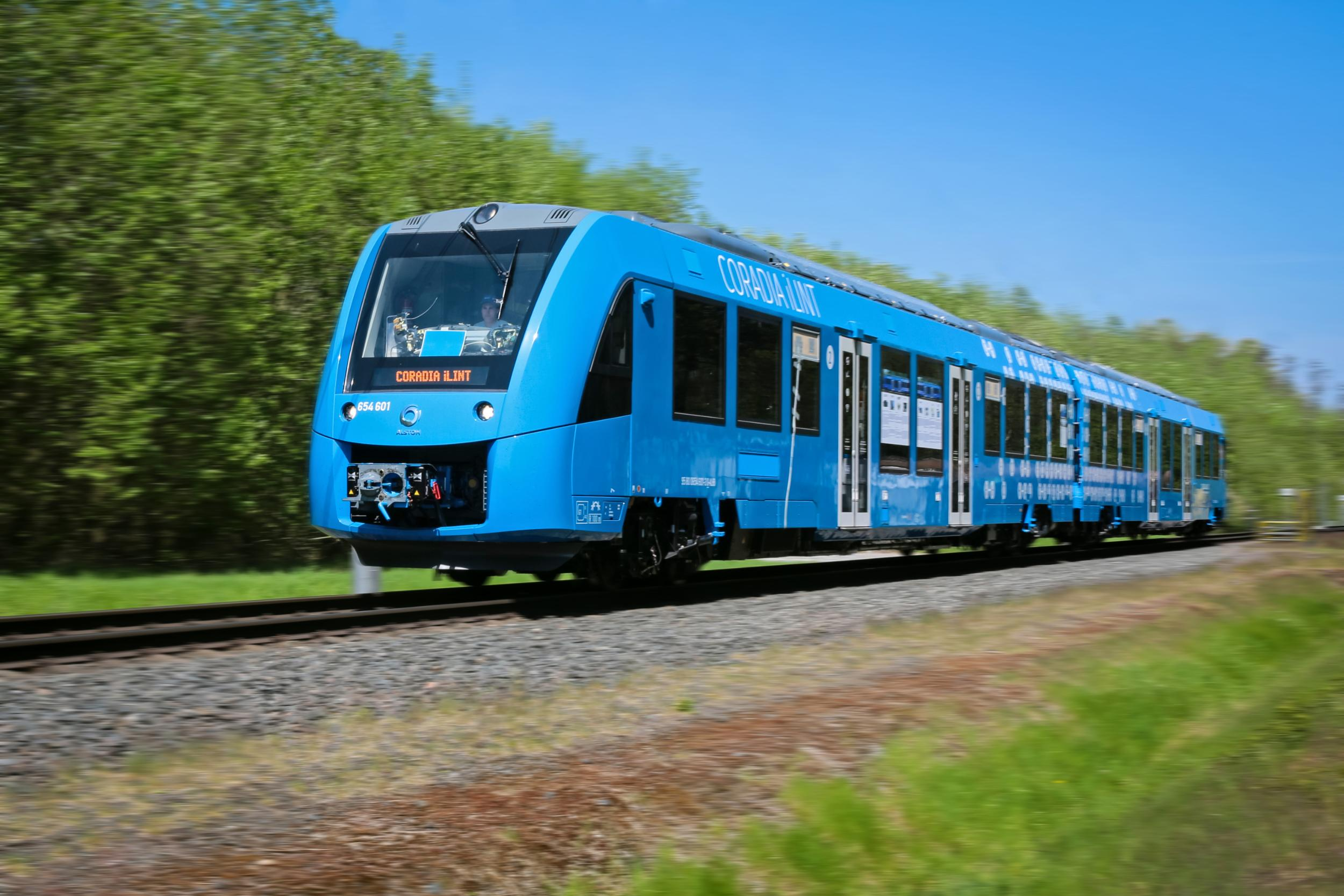 alstom in germany