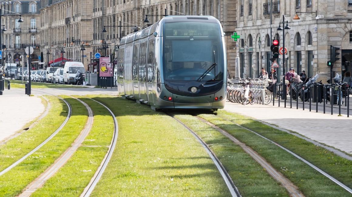 "Résultat de recherche d'images pour ""France, Germany, Italy, Innovations, tramways, tramway,"""
