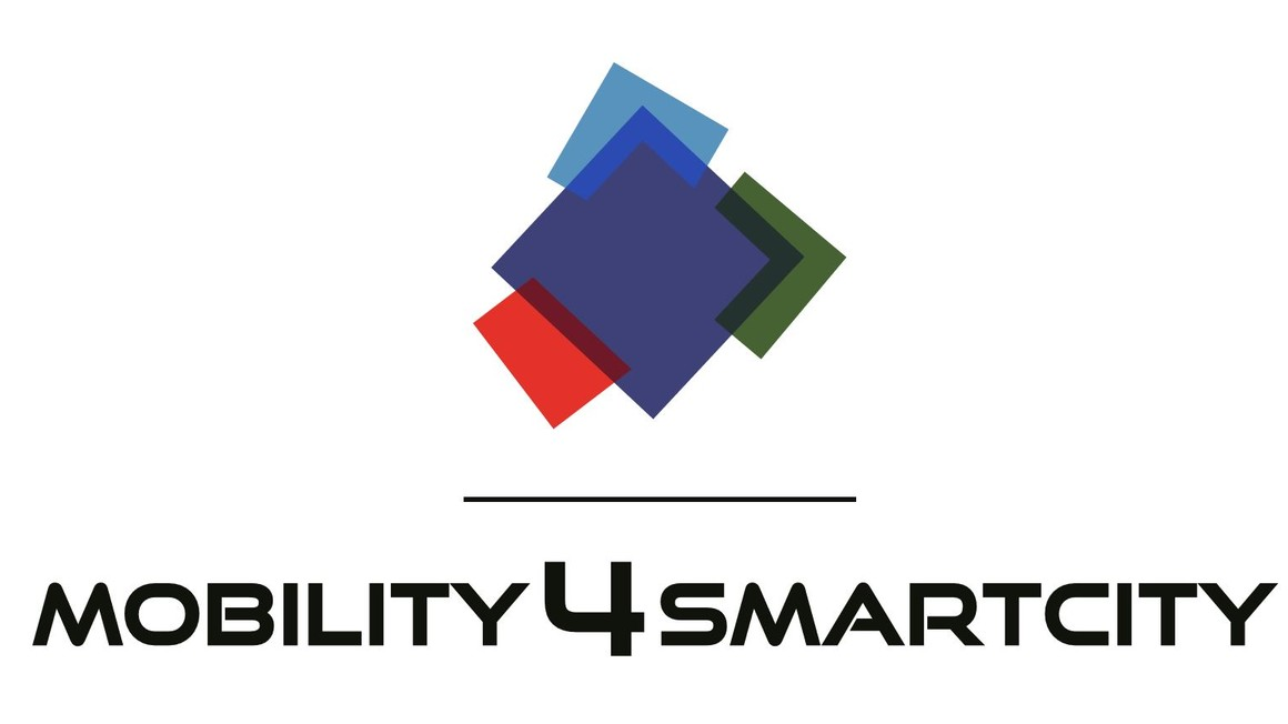 Mobility4SmartCity