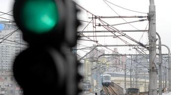 Signalling_Metro. Copyright_ALSTOM Transport_P. de Salabert_800px.jpg