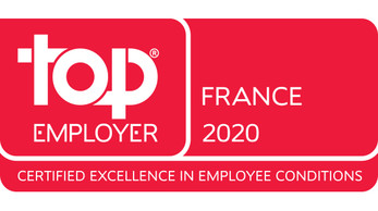 Logo_Top_Employer_France_RTE_560x315