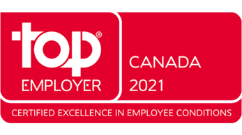 Top_Employer_Canada_2021_560x315.png