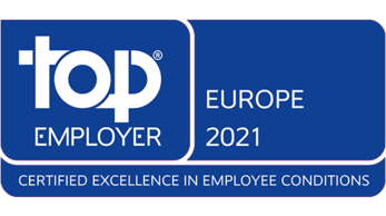 Top_Employer_Europe_2021_560x315.png
