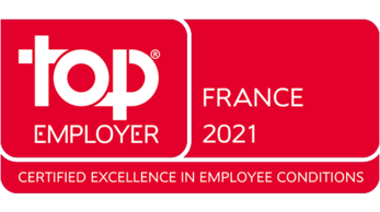 Top_Employer_France_2021_560x315.png