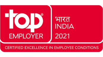 Top_Employer_India_2021_560x315.png
