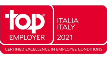Top_Employer_Italy_2021_560x315.png