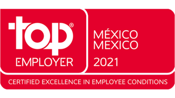 Top_Employer_Mexico_2021_560x315.png