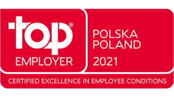 Top_Employer_Poland_2021_560x315.png
