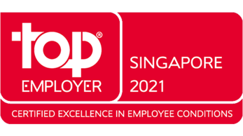 Top_Employer_Singapore_2021_560x315.png