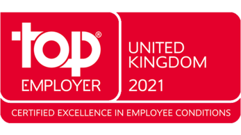 Top_Employer_United_Kingdom_2021_560x315.png