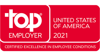 Top_Employer_United_States_of_America_2021_560x315.png