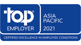 Top_Employers_Asia-Pacific-2021_560x315.png