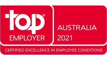Top_Employers_Australia_2021_560x315.png
