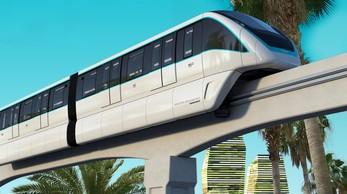 INNOVIA-monorail-Riyadh-Saudi-Ar.jpg