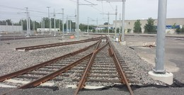 20160901---Tracks and systems work in Ottawa_copyright_RTG---800x320.jpg