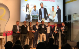 2018 Innovation Awards Spain