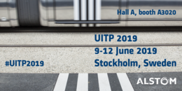UITP Event card Twitter 1024x512.png
