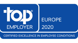 Logo_Top_Employer_Europe_RTE_560x315