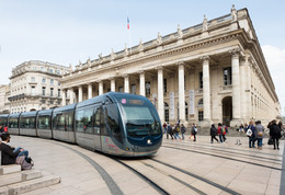 Citadis Bordeaux Copyright TOMA - Richard Nourry CID 159690.jpg