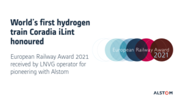 20210125_thumbnail_European_Railway_Award_EN.png