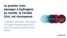 20210125_thumbnail_European_Railway_Award_FR