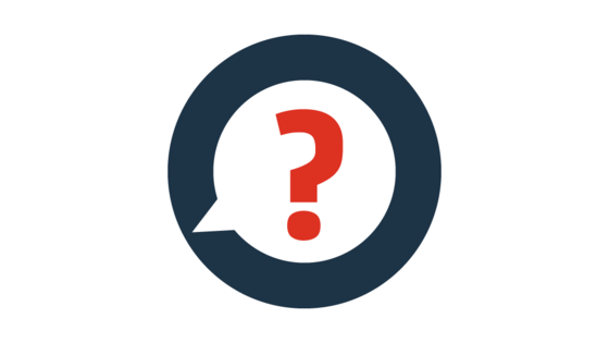 Question icon 1120x630.png